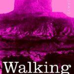 [PDF] [EPUB] Walking Download