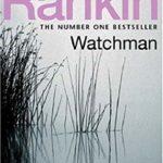 [PDF] [EPUB] Watchman Download
