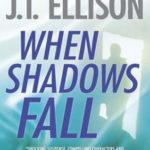 [PDF] [EPUB] When Shadows Fall (Samantha Owens, #3) Download