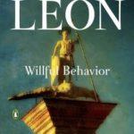 [PDF] [EPUB] Willful Behavior Download