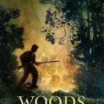 [PDF] [EPUB] Woods Runner Download