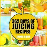 [PDF] [EPUB] 365 Days of Juicing Recipes Download