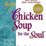 [PDF] [EPUB] A 6th Bowl of Chicken Soup for the Soul Download