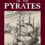 [PDF] [EPUB] A General History of the Pyrates Download