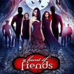 [PDF] [EPUB] A Hunt of Fiends (A Shade of Vampire #53) Download