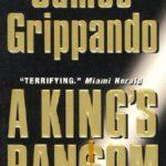 [PDF] [EPUB] A King's Ransom Download