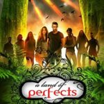 [PDF] [EPUB] A Land of Perfects (A Shade of Vampire #61) Download