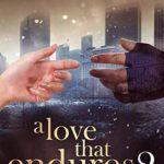 [PDF] [EPUB] A Love that Endures 2 Download
