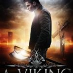 [PDF] [EPUB] A-Viking (Betrayed by Faith, #2) Download