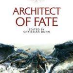 [PDF] [EPUB] Architect of Fate Download