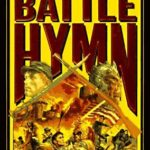[PDF] [EPUB] Battle Hymn (Lost Regiment #5) Download