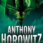 [PDF] [EPUB] Beasts and Monsters (Legends, #3) Download