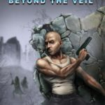 [PDF] [EPUB] Beyond the Veil (Demon Squad, #5) Download