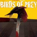 [PDF] [EPUB] Birds of Prey Download