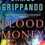 [PDF] [EPUB] Blood Money (Jack Swyteck, #10) Download