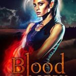 [PDF] [EPUB] Blood Sorcery (Shadows of Magic, #2) Download