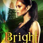 [PDF] [EPUB] Bright Sorcery (Shadows of Magic, #3) Download
