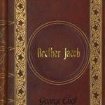 [PDF] [EPUB] Brother Jacob Download
