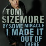 [PDF] [EPUB] By Some Miracle I Made It Out of There: A Memoir Download