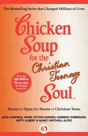 Chicken Soup for the Nurse's Soul on Apple Books