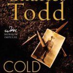 [PDF] [EPUB] Cold Comfort (Inspector Ian Rutledge #0.5) Download