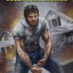 [PDF] [EPUB] Collateral Damage (Demon Squad, #8) Download