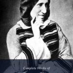 [PDF] [EPUB] Complete Works of George Eliot Download