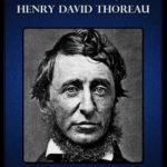 [PDF] [EPUB] Complete Works of Henry David Thoreau Download