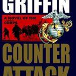 [PDF] [EPUB] Counterattack (The Corps, #3) Download