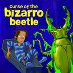 [PDF] [EPUB] Curse of the Bizarro Beetle #2 Download