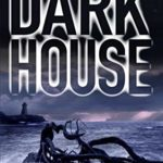 [PDF] [EPUB] Darkhouse Download