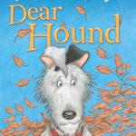 [PDF] [EPUB] Dear Hound Download