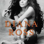 [PDF] [EPUB] Diana Ross: A Biography Download