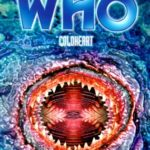 [PDF] [EPUB] Doctor Who: Coldheart Download