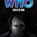 [PDF] [EPUB] Doctor Who: Fear of the Dark Download