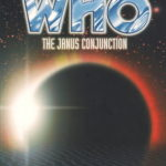 [PDF] [EPUB] Doctor Who: The Janus Conjunction Download