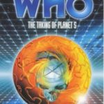[PDF] [EPUB] Doctor Who: The Taking of Planet 5 Download