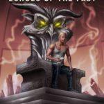 [PDF] [EPUB] Echoes of the Past (Demon Squad, #4) Download