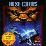 [PDF] [EPUB] False Colors Download