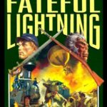 [PDF] [EPUB] Fateful Lightning (Lost Regiment #4) Download