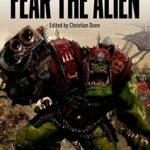 [PDF] [EPUB] Fear the Alien (Warhammer 40,000) Download