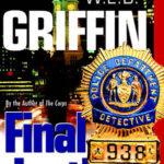 [PDF] [EPUB] Final Justice Download