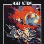 [PDF] [EPUB] Fleet Action (Wing Commander 3) Download