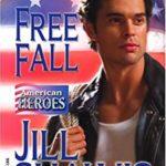 [PDF] [EPUB] Free Fall Download