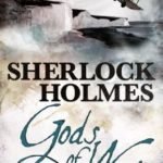 [PDF] [EPUB] Gods of War (Sherlock Holmes) Download