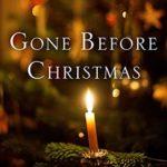 [PDF] [EPUB] Gone Before Christmas (Charles Lenox Mysteries, #10.5) Download