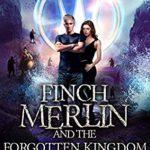 [PDF] [EPUB] Harley Merlin 14: Finch Merlin and the Forgotten Kingdom Download