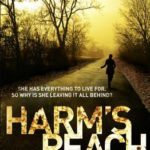 [PDF] [EPUB] Harm's Reach (Ren Bryce, #4) Download