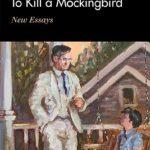 [PDF] [EPUB] Harper Lee's to Kill a Mockingbird: New Essays Download