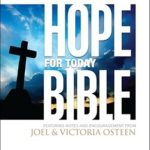 [PDF] [EPUB] Hope for Today Bible Download